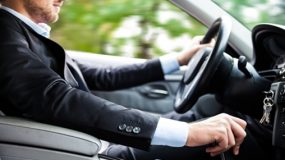 PreventiviAutonoleggio con conducente Milano